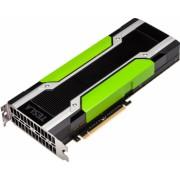 PNYTECH TCSM10M-PB PNY NVIDIA TESLA M10 32GB GDDR5 (8 per GPU) 2x256-bit PCIe 3.0