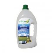 Citromax öko folyékony mosószer 3000ml