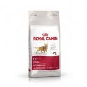 Kattenvoer Droogvoer kat fit 10 kg Royal Canin