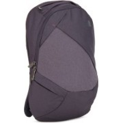 The North Face W ELECTRA 11 L Backpack(Purple)