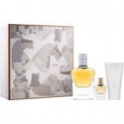 Hermès Jour d'Hermès lote de regalo II. eau de parfum 85 ml + eau de parfum 7,5 ml + leche corporal 30 ml