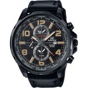 Ceas barbatesc Casio Edifice EFR-302L-1AVUEF Analog Multi-Dial