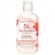 Bumble and bumble Hairdresser's Invisible Oil Sulfate Free Shampoo Haarshampoo 250 ml