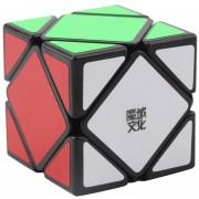 Nuevo Moyu Speed Cube Magic Cube Classic Puzzle Twist Juguete educativo para regalo