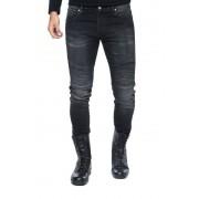 BROKERS jeans BROKERS