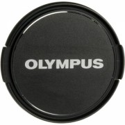 Capac obiectiv Olympus LC-46 46mm