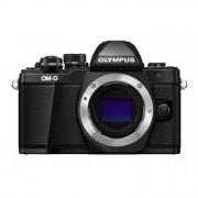 Olympus OM-D E-M10 Mark II Kit Fotocamera Professionale con Obiettivo M.Zuiko Digital EZ-M14-150R