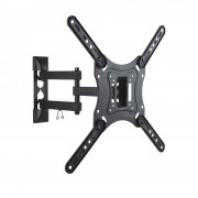 "SBOX LCD-443 23""-55"" Wall Mount"