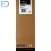 Epson C13T544800 220 ml matte black