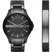 Ceas barbatesc Armani Exchange AX7101