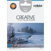 Cokin WP1R020 Filtro de cámara Filtro para cámara (8.4 cm)