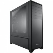 Carcasa Corsair Obsidian 900D No PSU