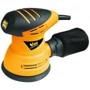 Levigatrice lucidatrice vigor vlp-125 roto-palmare watt 240