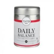 Teatox Daily Balance Tea Bio