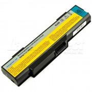 Baterie Laptop IBM Lenovo 3000 G400 2048
