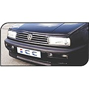 Paupiere de phare VW VENTO ABS