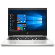 HP ProBook 430 G6 i5-8265U / 13.3 FHD UWVA 220 HD Touch / 8GB 1D DDR4 2400 / 256GB PCIe NVMe Value / W10p64 / 3Y (3/3/3) / 720p / Clickpad Backlit /(QWERTY)