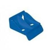 Suport pentru carcase de filtru FXBR1PB