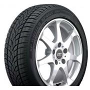 Anvelopa Iarna Dunlop SP WINTER SPORT 3D 265/35/R20 99 V Reinforced/XL