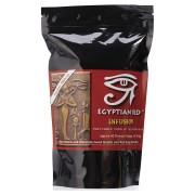 Organic Hibiscus Tea Infusion Tea Bags x40