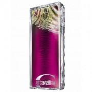 Just Cavalli Pink Her Eau de Toilette Spray 60ml