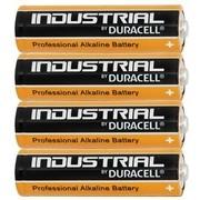 Duracell Procell tartós AAA miniceruza elem (4 db)