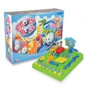 Joc de Societate Tomy Labirintul - Screwball Scramble Game