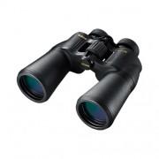 Binoclu Nikon Aculon A211 7x50 BAA813SA