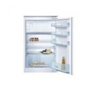 Bosch Réfrigérateur encastrable 1 porte BOSCH KIL18V20FF