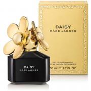 Marc Jacobs Eau de Parfum Daisy