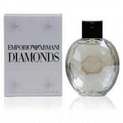 DIAMONDS EDP VAPORIZADOR 100 ML