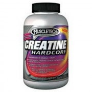 Creatine Hardcore 300 g