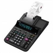 FR 620 RE Casio nyomtatós számológép