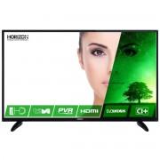 Televizor LED Horizon X-TEND 43HL7320F, 109 cm, FHD, 100Hz, Negru