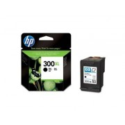 HP 300XL (CC641EE) - Zwart