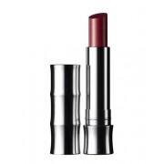 Clinique Butter Shine Lipstick Rouge Fondant Nr.426 Perfect Plum 4G 1 Buc