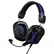 Hama uRage SoundZ Essential Геймърски слушалки с микрофон