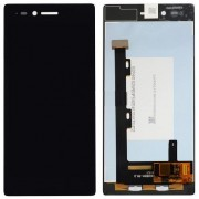 Дисплей + Tъч скрийн за Lenovo Vibe Shot Z90