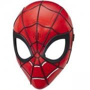 Детска Маска Спайдърмен, Hasbro, 0336404