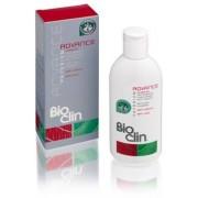 Ist.ganassini spa Bioclin Phydrium Adv Sh 200ml