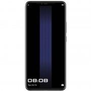 Smartphone Huawei Mate 20 Pro Porsche Design 256GB 8GB RAM Dual SIM 4G Black