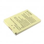 HP FA764AA akkumulátor 1530mAh utángyártott