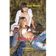 Haimanaua (eBook)