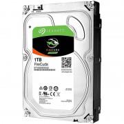 "Seagate FireCuda SSHD ST1000DX002 interne 3,5""-Hybrid-Festplatte, 1 TB"