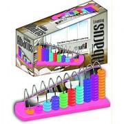 Ratna's Ratna'S Educational Learning Abacus