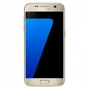 Samsung Galaxy S7 32GB G930 mobiltelefon arany