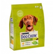 DOG CHOW Adult De Pollo Para Perros 14kg