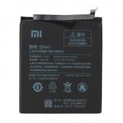 Bateria BN41 para Xiaomi Redmi Note 4 - 4000 (mAh)