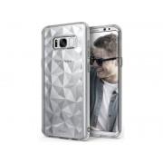 Rearth Etui Ringke Air Prism Samsung Galaxy S8 Plus Crystal View