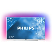 Philips 7300 series 50PUS7304/12 tv 127 cm (50'') 4K Ultra HD Smart TV Wi-Fi Wit